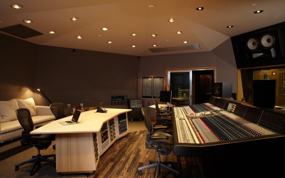 Habilitan salas de ensayo, estudios de grabación y shows por streaming en Buenos Aires