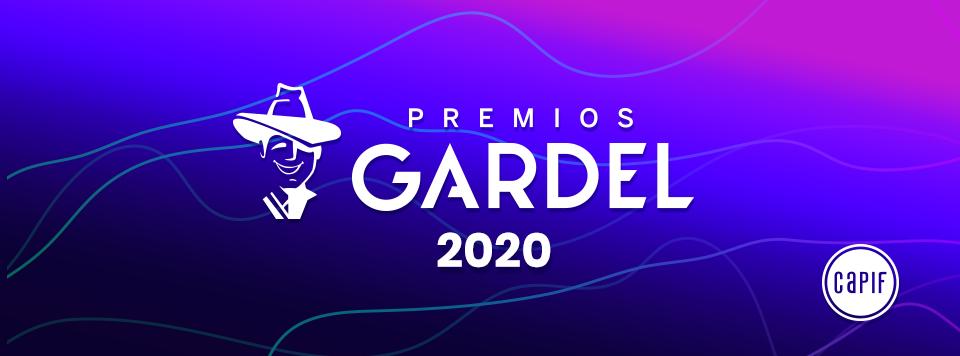 Premios Gardel 2020: Nominados a mejor álbum Reggae/Ska
