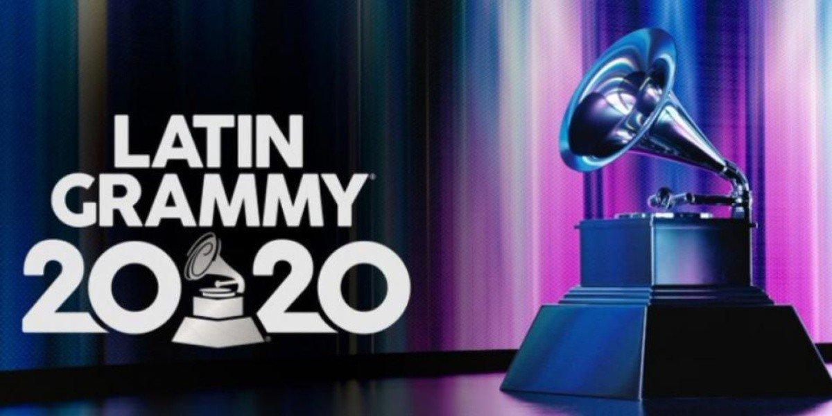Gran presencia argentina en los Grammys Latinos 2020