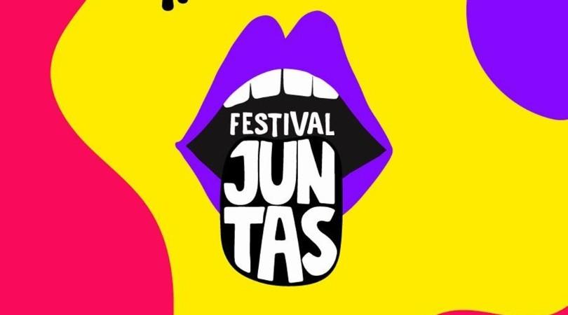 Se viene la segunda edición del Festival Juntas