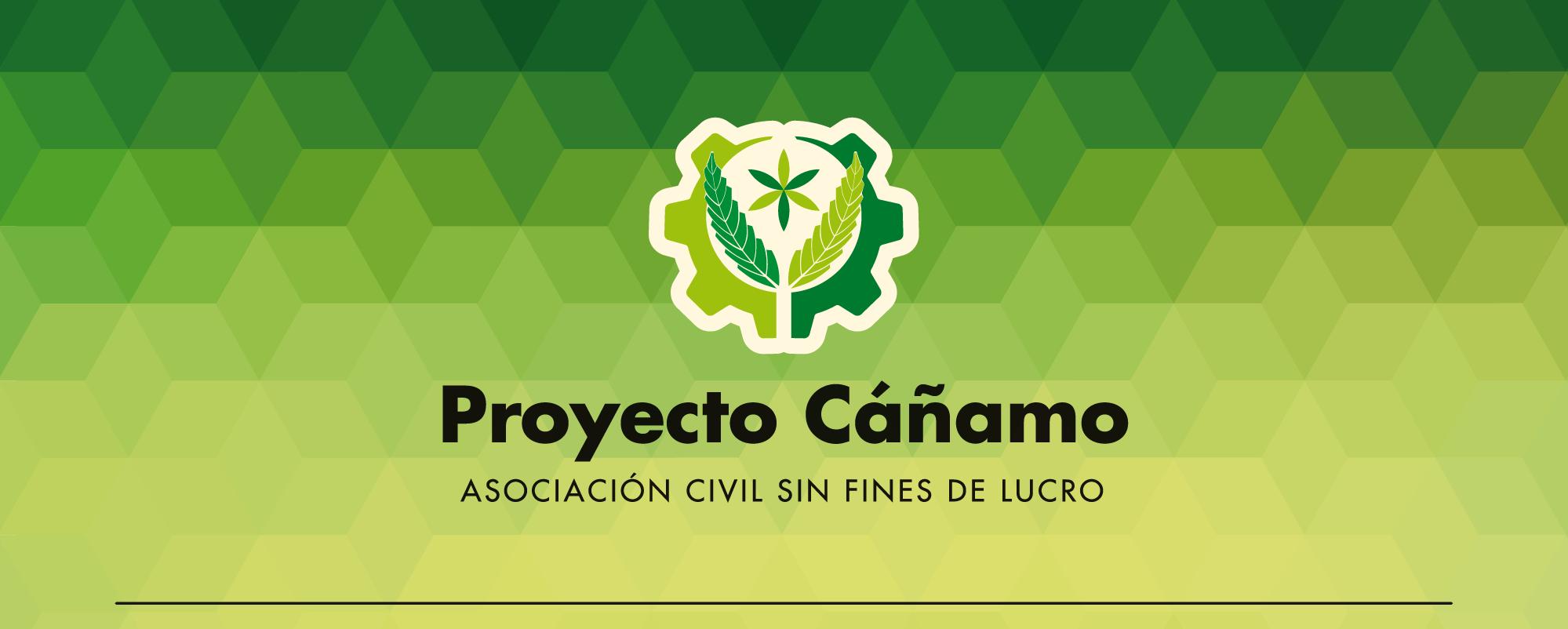Entrevista a Mariano Percivale de Proyecto Cáñamo